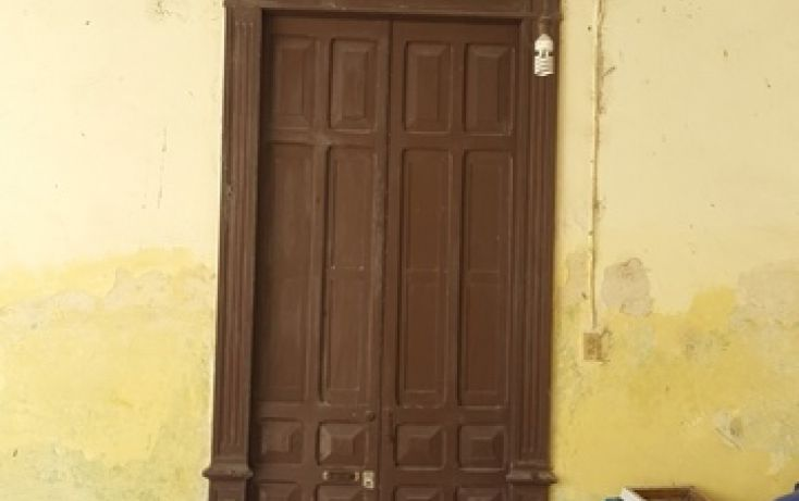 Foto de casa en venta en, merida centro, mérida, yucatán, 1955485 no 12