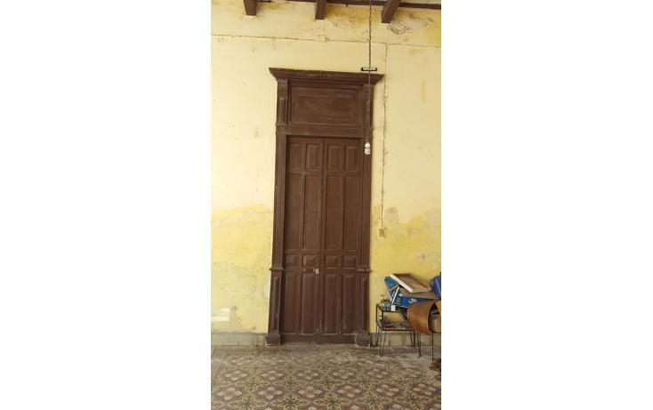 Foto de casa en venta en  , merida centro, m?rida, yucat?n, 1955485 No. 12