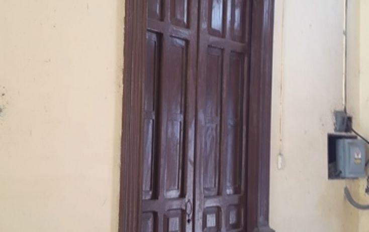 Foto de casa en venta en, merida centro, mérida, yucatán, 1955485 no 13