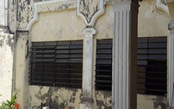 Foto de casa en venta en, merida centro, mérida, yucatán, 1955485 no 15