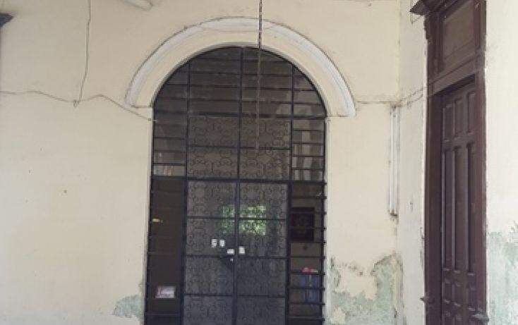 Foto de casa en venta en, merida centro, mérida, yucatán, 1955485 no 16