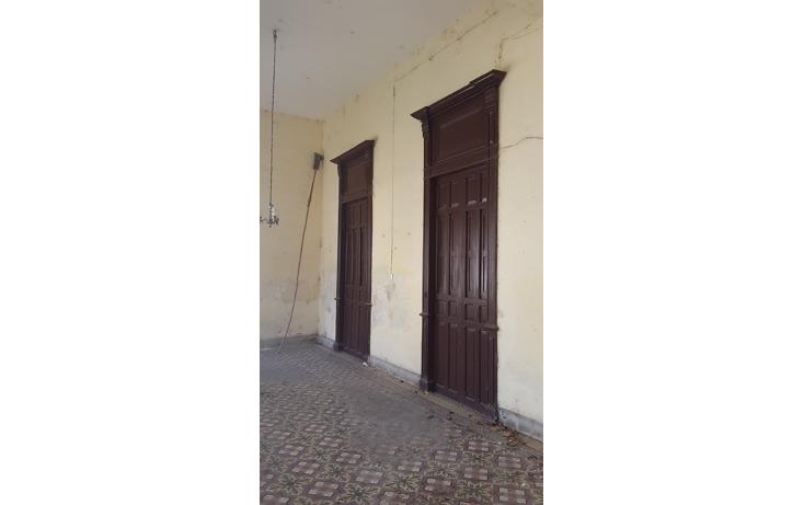 Foto de casa en venta en  , merida centro, m?rida, yucat?n, 1955485 No. 18
