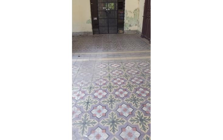 Foto de casa en venta en  , merida centro, m?rida, yucat?n, 1955485 No. 19