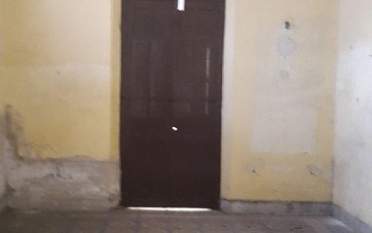 Foto de casa en venta en, merida centro, mérida, yucatán, 1955485 no 20