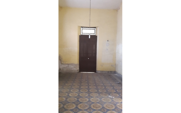 Foto de casa en venta en  , merida centro, m?rida, yucat?n, 1955485 No. 20