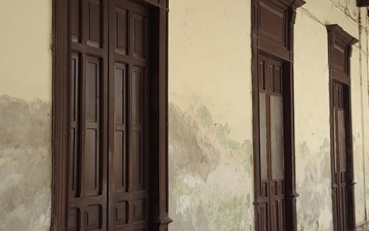 Foto de casa en venta en, merida centro, mérida, yucatán, 1955485 no 21