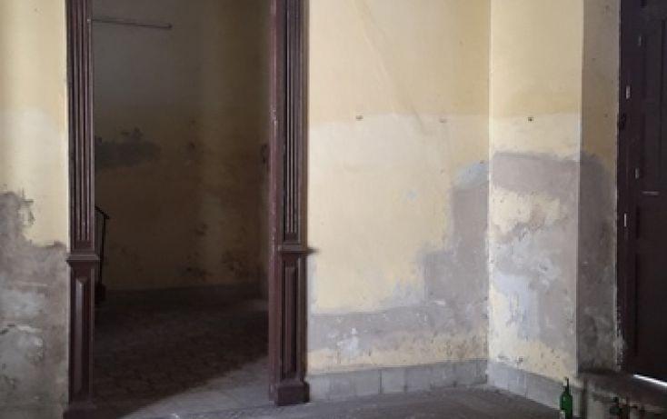 Foto de casa en venta en, merida centro, mérida, yucatán, 1955485 no 23