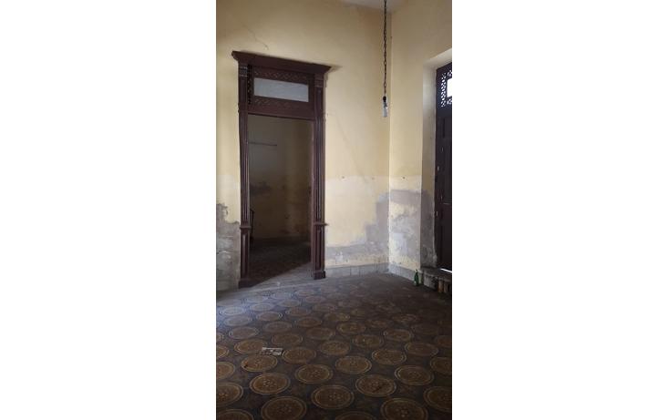 Foto de casa en venta en  , merida centro, m?rida, yucat?n, 1955485 No. 23