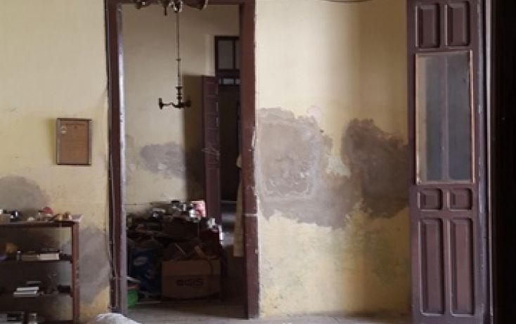 Foto de casa en venta en, merida centro, mérida, yucatán, 1955485 no 26