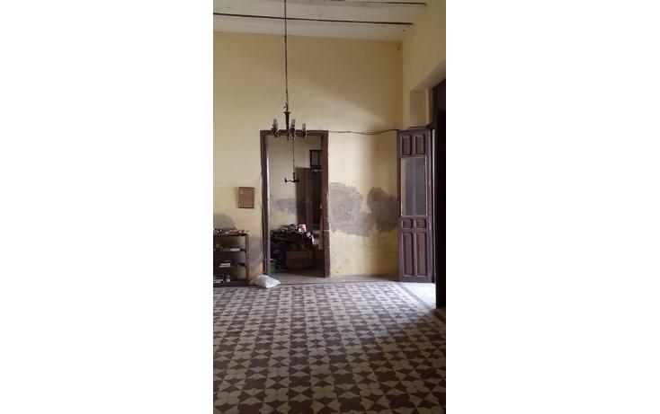 Foto de casa en venta en  , merida centro, m?rida, yucat?n, 1955485 No. 26