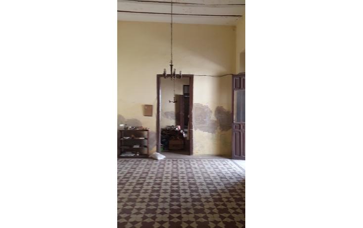 Foto de casa en venta en  , merida centro, m?rida, yucat?n, 1955485 No. 27