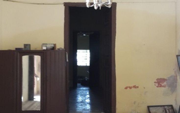 Foto de casa en venta en, merida centro, mérida, yucatán, 1955485 no 29