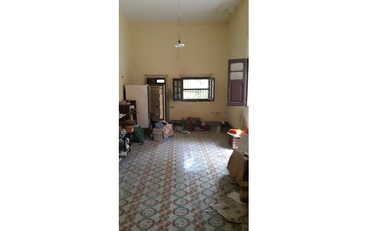 Foto de casa en venta en  , merida centro, m?rida, yucat?n, 1955485 No. 36