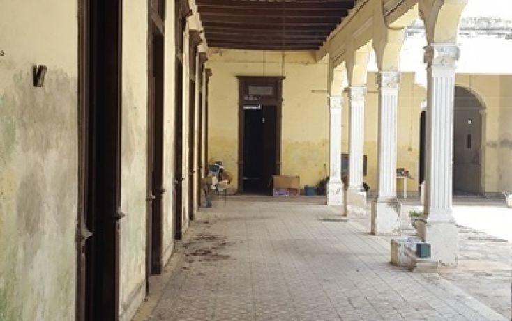 Foto de casa en venta en, merida centro, mérida, yucatán, 1955485 no 37