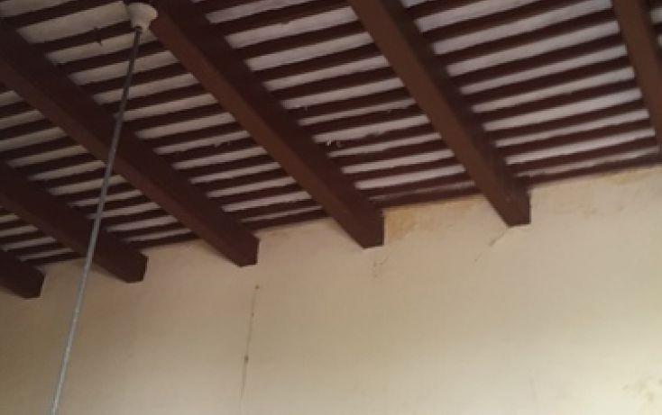Foto de casa en venta en, merida centro, mérida, yucatán, 1955485 no 38