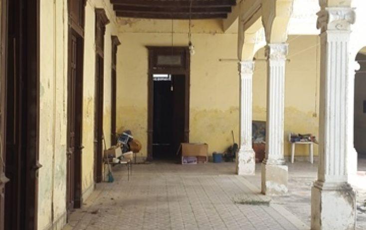 Foto de casa en venta en, merida centro, mérida, yucatán, 1955485 no 41
