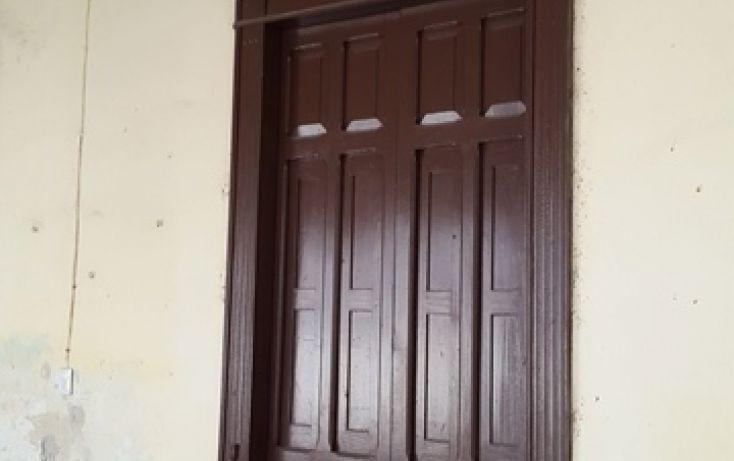Foto de casa en venta en, merida centro, mérida, yucatán, 1955485 no 42