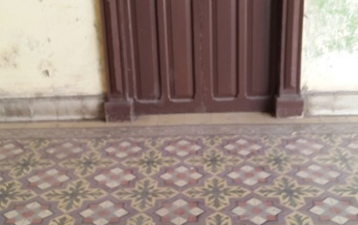 Foto de casa en venta en, merida centro, mérida, yucatán, 1955485 no 43