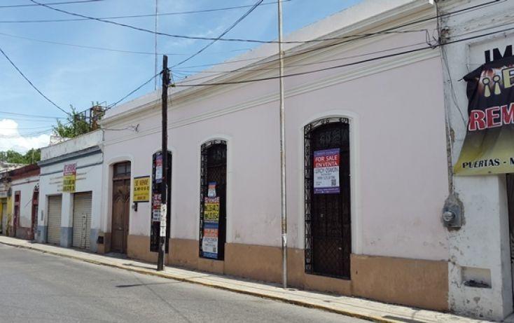 Foto de casa en venta en, merida centro, mérida, yucatán, 1955485 no 45
