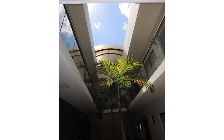 Foto de edificio en venta en  , merida centro, mérida, yucatán, 1955487 No. 16
