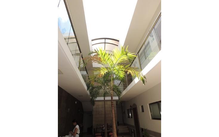 Foto de edificio en venta en  , merida centro, mérida, yucatán, 1955487 No. 18