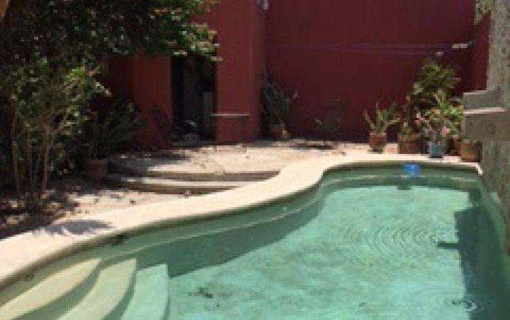 Foto de casa en venta en, merida centro, mérida, yucatán, 1955493 no 01