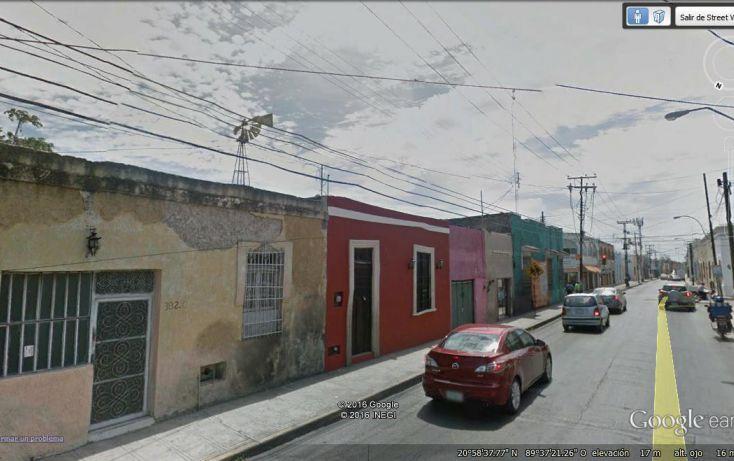 Foto de casa en venta en, merida centro, mérida, yucatán, 1955493 no 03