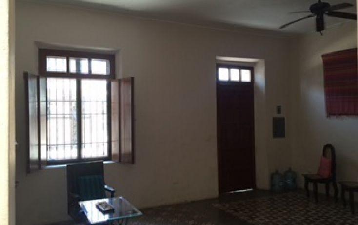Foto de casa en venta en, merida centro, mérida, yucatán, 1955493 no 06