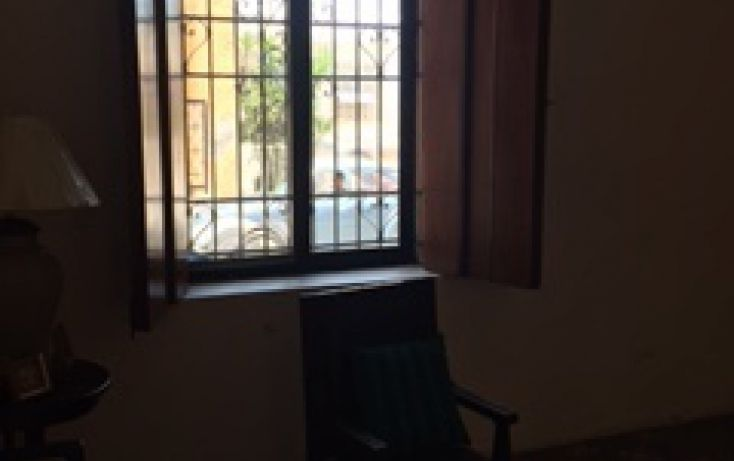 Foto de casa en venta en, merida centro, mérida, yucatán, 1955493 no 08