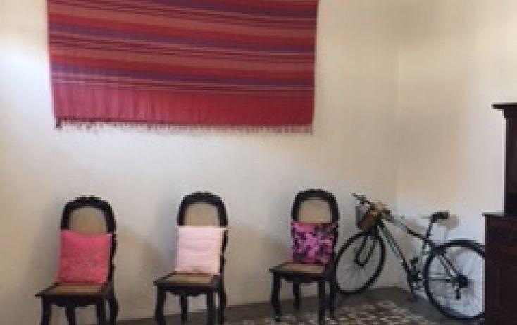 Foto de casa en venta en, merida centro, mérida, yucatán, 1955493 no 09