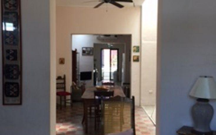 Foto de casa en venta en, merida centro, mérida, yucatán, 1955493 no 11