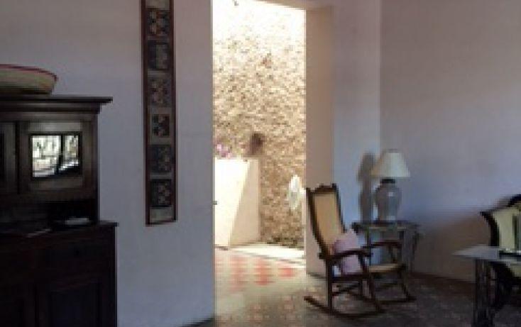 Foto de casa en venta en, merida centro, mérida, yucatán, 1955493 no 12