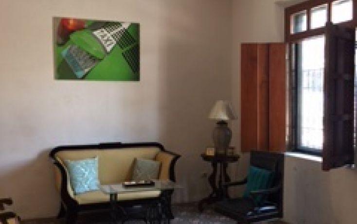 Foto de casa en venta en, merida centro, mérida, yucatán, 1955493 no 13
