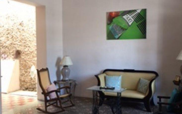 Foto de casa en venta en, merida centro, mérida, yucatán, 1955493 no 14