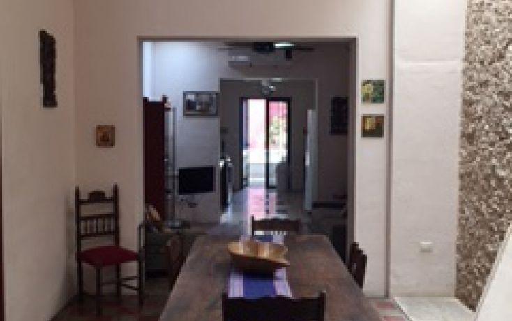 Foto de casa en venta en, merida centro, mérida, yucatán, 1955493 no 16
