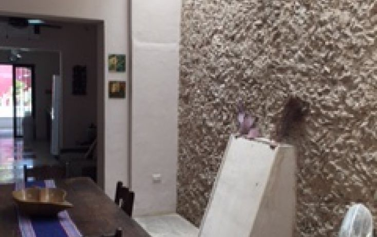 Foto de casa en venta en, merida centro, mérida, yucatán, 1955493 no 17