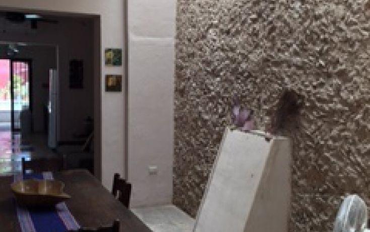 Foto de casa en venta en, merida centro, mérida, yucatán, 1955493 no 18