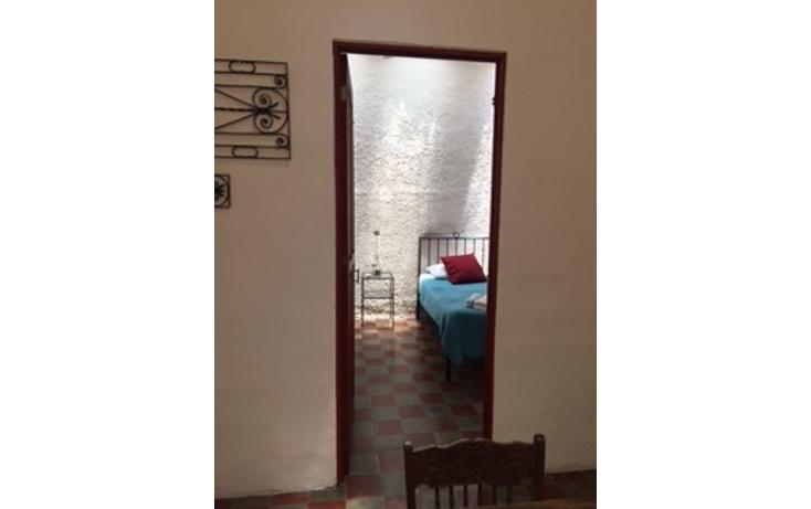 Foto de casa en venta en  , merida centro, mérida, yucatán, 1955493 No. 19