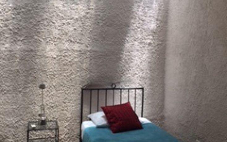 Foto de casa en venta en, merida centro, mérida, yucatán, 1955493 no 20