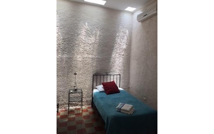 Foto de casa en venta en  , merida centro, mérida, yucatán, 1955493 No. 20
