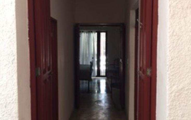 Foto de casa en venta en, merida centro, mérida, yucatán, 1955493 no 22