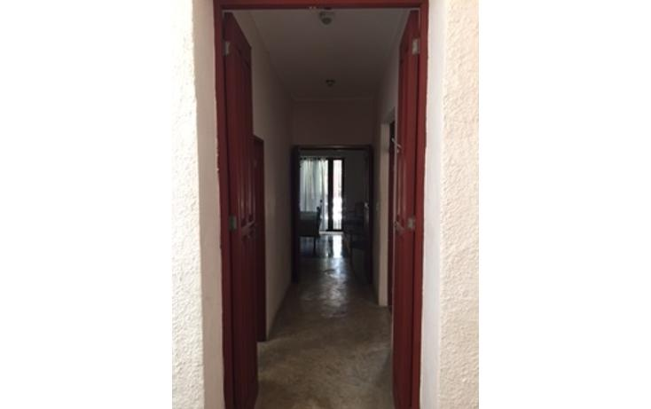 Foto de casa en venta en  , merida centro, mérida, yucatán, 1955493 No. 22