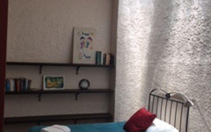 Foto de casa en venta en, merida centro, mérida, yucatán, 1955493 no 23