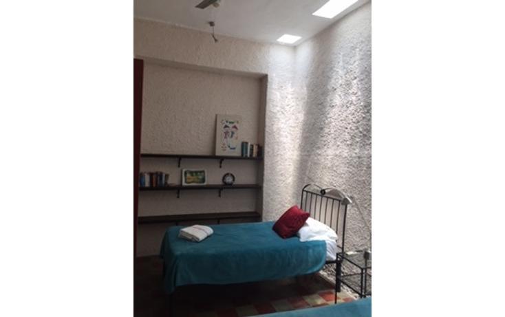 Foto de casa en venta en  , merida centro, mérida, yucatán, 1955493 No. 23