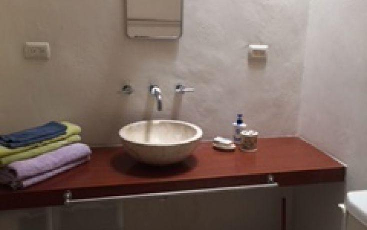 Foto de casa en venta en, merida centro, mérida, yucatán, 1955493 no 24