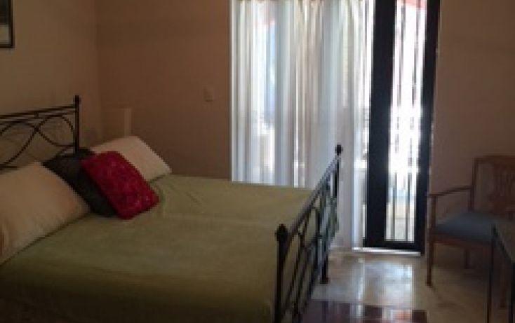 Foto de casa en venta en, merida centro, mérida, yucatán, 1955493 no 25