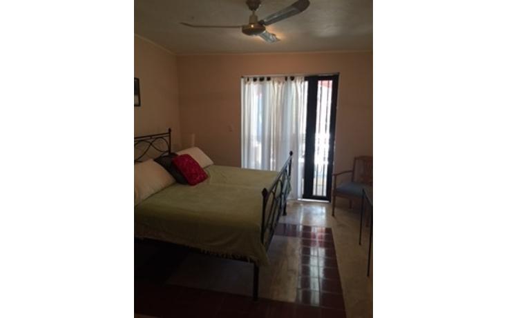 Foto de casa en venta en  , merida centro, mérida, yucatán, 1955493 No. 25
