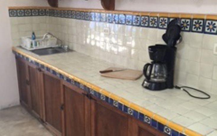 Foto de casa en venta en, merida centro, mérida, yucatán, 1955493 no 26
