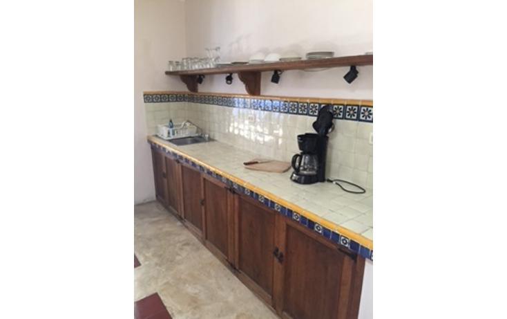 Foto de casa en venta en  , merida centro, mérida, yucatán, 1955493 No. 26