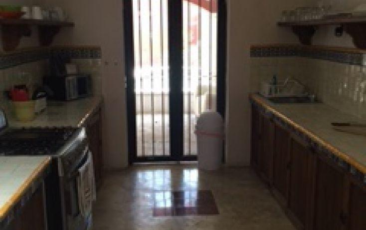 Foto de casa en venta en, merida centro, mérida, yucatán, 1955493 no 27